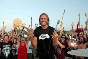 foo-fighters-cesena-rockin-1000