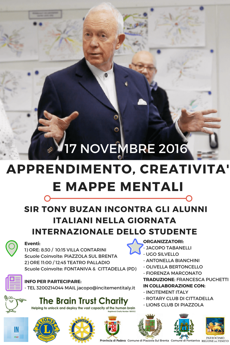 sir-tony-buzan-1-copia